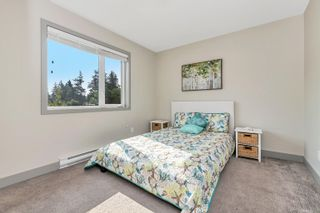 Photo 23: 3321 Painter Rd in : Co Wishart South House for sale (Colwood)  : MLS®# 855115