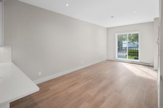 Photo 4: 2706 Graham St in Victoria: Vi Hillside Row/Townhouse for sale : MLS®# 884555