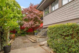 Photo 2: 1129 KINLOCH LANE in North Vancouver: Deep Cove House for sale : MLS®# R2580539