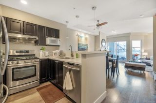 """Photo 2: 333 5790 EAST BOULEVARD in Vancouver: Kerrisdale Townhouse for sale in """"THE LAUREATES"""" (Vancouver West)  : MLS®# R2377203"""