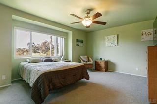 Photo 16: OCEANSIDE House for sale : 3 bedrooms : 2034 Rue De La Montagne