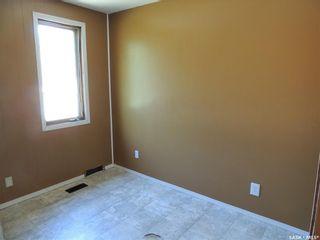 Photo 7: 306 Taylor Street in Bienfait: Residential for sale : MLS®# SK815474