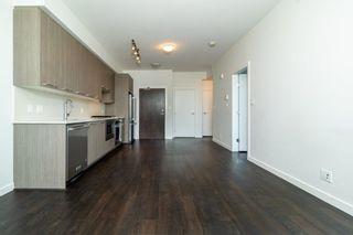 """Photo 9: 905 7688 ALDERBRIDGE Way in Richmond: Brighouse Condo for sale in """"Tempo"""" : MLS®# R2612559"""