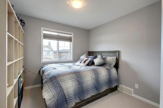 Photo 35: 125 CHAPARRAL RAVINE View SE in Calgary: Chaparral Detached for sale : MLS®# C4264751