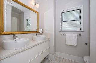 Photo 14: 458 E 11TH STREET in North Vancouver: Central Lonsdale House for sale : MLS®# R2453585