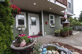 Photo 2: 2668 Deville Rd in VICTORIA: La Langford Proper House for sale (Langford)  : MLS®# 792934