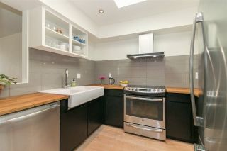 """Photo 9: 315 3420 BELL Avenue in Burnaby: Sullivan Heights Condo for sale in """"BELL PARK TERRACE"""" (Burnaby North)  : MLS®# R2263554"""