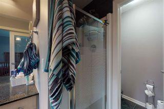 Photo 29: 2 2815 34 Avenue in Edmonton: Zone 30 House Half Duplex for sale : MLS®# E4237036