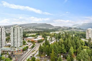 Photo 7: 2901 1178 HEFFLEY Crescent in Coquitlam: North Coquitlam Condo for sale : MLS®# R2613891