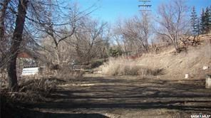 Photo 6: 472 Lake Road in Fort San: Lot/Land for sale : MLS®# SK859314
