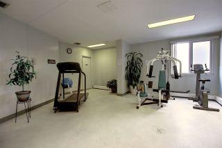 Photo 27: 906 12141 JASPER Avenue in Edmonton: Zone 12 Condo for sale : MLS®# E4220905