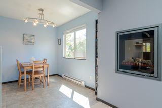 "Photo 7: 192 27456 32 Avenue in Langley: Aldergrove Langley Townhouse for sale in ""Cedar Park"" : MLS®# R2371784"