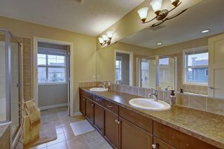Photo 14: 82 Chaparral Valley Grove SE in Calgary: Chaparral Detached for sale : MLS®# A1123050