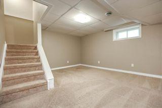 Photo 26: 18 955 Summerside Avenue in Winnipeg: Fort Richmond Condominium for sale (1K)  : MLS®# 202116601