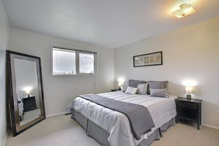 Photo 14: 39 Fonda Green SE in Calgary: Forest Heights Detached for sale : MLS®# A1118511