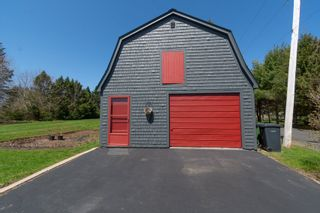 Photo 7: 11 TROOP Lane in Granville Ferry: 400-Annapolis County Residential for sale (Annapolis Valley)  : MLS®# 202109830
