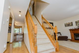 Photo 30: 8 Alpaugh Crescent: Leduc House for sale : MLS®# E4254012