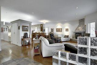 Photo 7: 111 Hillgrove Crescent SW in Calgary: Haysboro Detached for sale : MLS®# A1022823