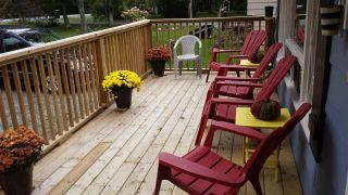 Photo 2: 100 CHESAPEAKE Road in Beaver Bank: 26-Beaverbank, Upper Sackville Residential for sale (Halifax-Dartmouth)  : MLS®# 201607164