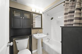 "Photo 14: 503 1315 CARDERO Street in Vancouver: West End VW Condo for sale in ""DIANNE COURT"" (Vancouver West)  : MLS®# R2473020"
