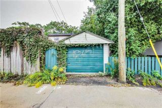 Photo 20: 48 Keystone Ave. in Toronto: Freehold for sale : MLS®# E4272182