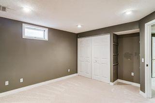 Photo 34: 20 Deerfield Circle SE in Calgary: Deer Ridge Detached for sale : MLS®# A1150049
