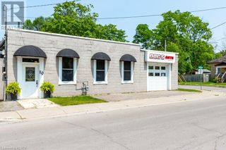 Photo 5: 10-12 DURHAM Street E in Lindsay: House for sale : MLS®# 40134395