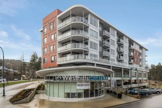 Photo 19: 604 1311 Lakepoint Way in : La Westhills Condo for sale (Langford)  : MLS®# 867444