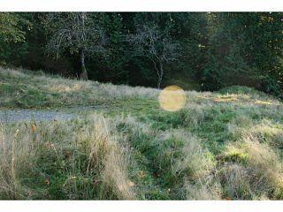 Photo 5: 1767 FRANCES Walk: Bowen Island Land for sale : MLS®# V1080284
