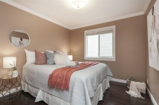 Photo 24: 21540 86A CRESCENT in Langley: Walnut Grove House for sale : MLS®# R2479128
