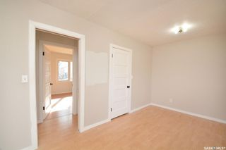 Photo 12: 920 I Avenue North in Saskatoon: Westmount Residential for sale : MLS®# SK859382