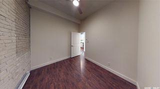 Photo 15: 302 2128 DEWDNEY Avenue in Regina: Warehouse District Residential for sale : MLS®# SK866520