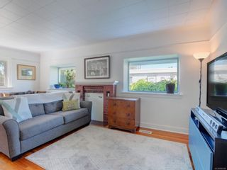 Photo 5: 1104 Glenora Pl in : SE Maplewood House for sale (Saanich East)  : MLS®# 882585