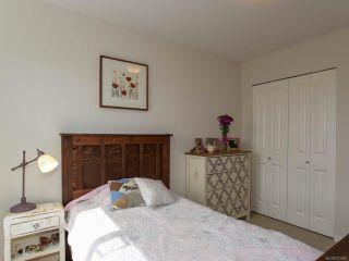 Photo 25: 30 700 Lancaster Way in COMOX: CV Comox (Town of) Row/Townhouse for sale (Comox Valley)  : MLS®# 732092
