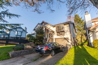Photo 38: 9768 151A Street in Surrey: Guildford House for sale (North Surrey)  : MLS®# R2558154