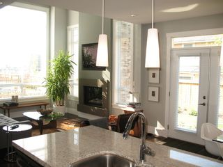 Photo 24: 2453 163RD Street in AZURE west: Grandview Surrey Home for sale ()