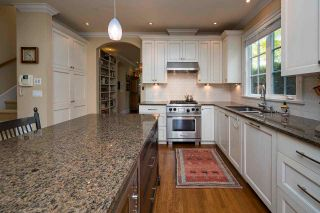 Photo 19: 3499 W 27TH AVENUE in Vancouver: Dunbar House for sale (Vancouver West)  : MLS®# R2576906