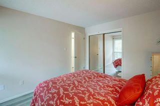 Photo 14: 134 860 MIDRIDGE Drive SE in Calgary: Midnapore Apartment for sale : MLS®# A1034237
