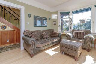 Photo 9: 474 Foster St in : Es Esquimalt House for sale (Esquimalt)  : MLS®# 883732