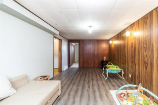 Photo 19: 12735 130 Street in Edmonton: Zone 01 House for sale : MLS®# E4234840