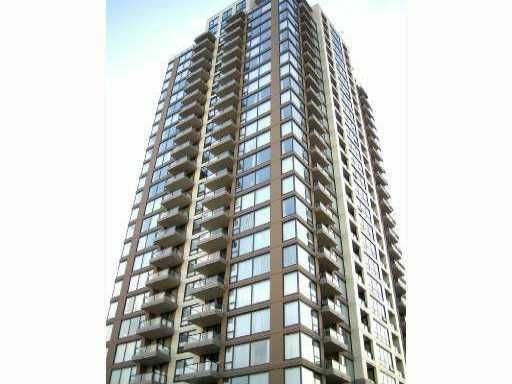 "Main Photo: # PH1 7108 COLLIER ST in Burnaby: Highgate Condo for sale in ""ARCADIA WEST"" (Burnaby South)"