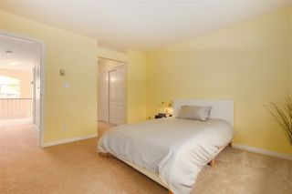 Photo 18: 66 2500 152 Street in Surrey: King George Corridor Townhouse for sale (South Surrey White Rock)  : MLS®# R2397787