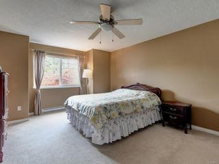 Photo 9: 2288 Selwyn Rd in Langford: La Thetis Heights House for sale : MLS®# 886611
