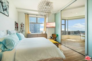 Photo 17: 801 S Grand Avenue Unit 1311 in Los Angeles: Residential for sale (C42 - Downtown L.A.)  : MLS®# 21762892