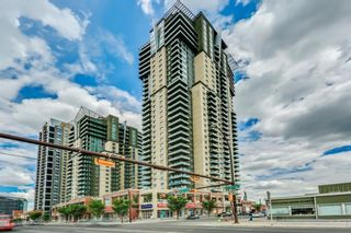Photo 34: 702 210 15 Avenue SE in Calgary: Beltline Apartment for sale : MLS®# A1054473