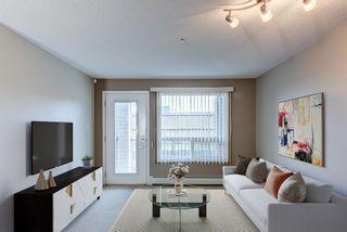 Photo 5: 6109 7331 South Terwilleger Drive in Edmonton: Zone 14 Condo for sale : MLS®# E4256187