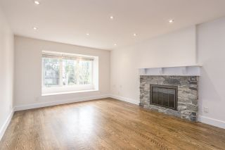 Photo 8: 1457 WILLIAM Avenue in North Vancouver: Boulevard House for sale : MLS®# R2164146