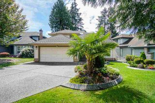 Photo 2: 12370 56 Avenue in Surrey: Panorama Ridge House for sale : MLS®# R2577740