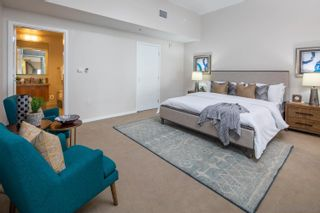 Photo 15: DOWNTOWN Condo for sale : 1 bedrooms : 350 11th Avenue #134 in San Diego