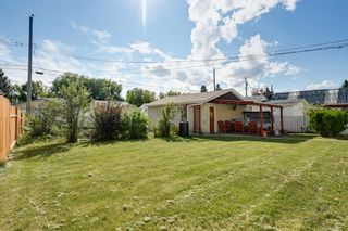 Photo 26: 3617 113 Avenue in Edmonton: Zone 23 House for sale : MLS®# E4261737